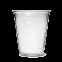 כוסות לאירוח