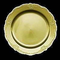 וינטג' זהב