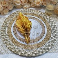 ססיליה לבן זהב