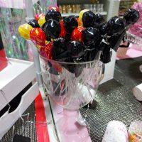 שולחן ממתקים
